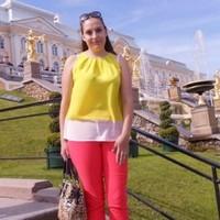 rasacoti's photo