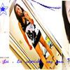 chikita_baby01's photo