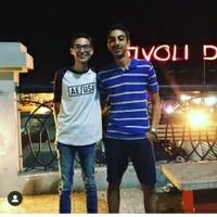 Adham hossam's photo