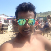 kamalkant22's photo