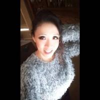 Victoria Lee's photo