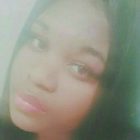 Mrs1type's photo
