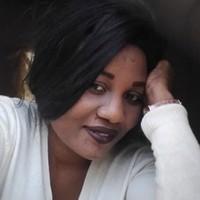 soweto dating hjemmesider