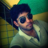 RamSri22's photo