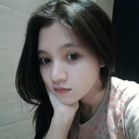 riskaandar's photo