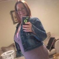 LindsayRydell's photo