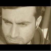 askeel123's photo