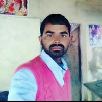 Baidyanath Kumar 's photo