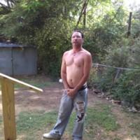 William99991's photo