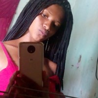 Daiana's photo