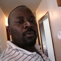 Katundu123's photo