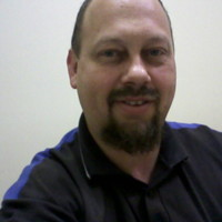 john01126's photo