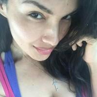 Alicia_0001's photo