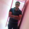 starwarsakti02's photo