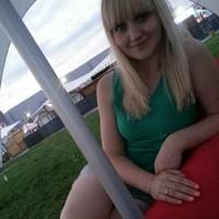 Miagulszx's photo