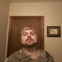 Shane's photo