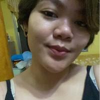 Akaye's photo