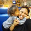 mamahungary1's photo