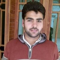 newskhan's photo