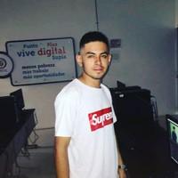 Esteban valencia's photo