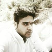 irshad 's photo