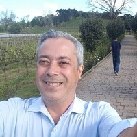 Alessio Thomas's photo