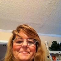 Sharonmarie64's photo