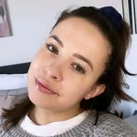 Becky 's photo