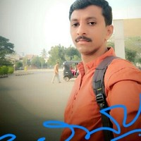 vnay9284's photo