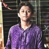 khanshaheb's photo