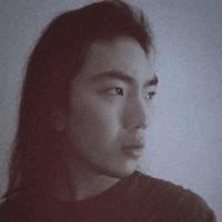捞虱Chan 's photo