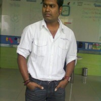 dating site in coimbatore