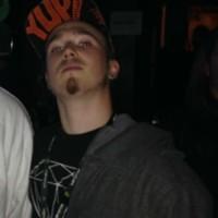 Iowaboyhard's photo