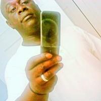 blackman1962's photo
