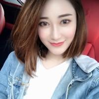 LIfengMei's photo