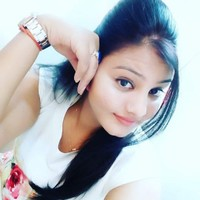 Anjali's photo