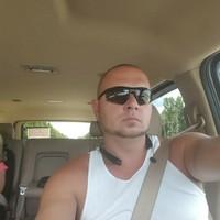 chadwick412's photo