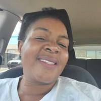 janegondwe64's photo