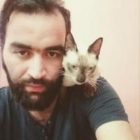 Arez's photo