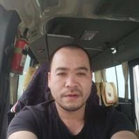 Tự Nguyễn's photo