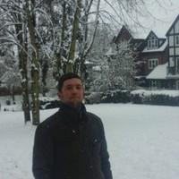 markiboyjuly's photo