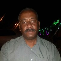 mohamedbabikir's photo