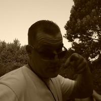 Rainman360425's photo