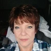 Sharon's photo