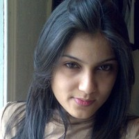 Bhopal female dating