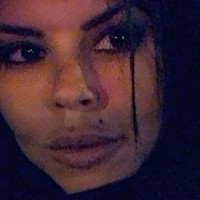 Beyonce emily wilson 's photo