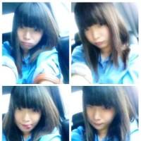 Mizumi chiyo 's photo