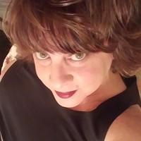 Kari Lynn's photo