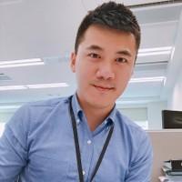 Sunjae's photo