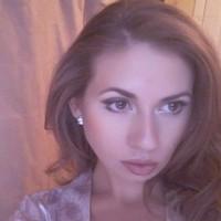 Hifsa's photo